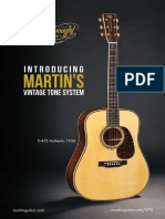 Guitar Syllabus 2016-19 [Online Edition]