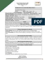 Informe Integral Jeffersón Bolivar Reyes Torres