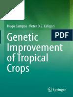 2017_Book_GeneticImprovementOfTropicalCr.pdf