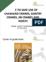 OTC_Guide.pdf
