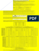 THREAD IDENTIFICATION CHART.pdf