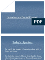 Bbal07dt Deviation and Social Control 1221153223911037 9