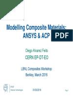 Modelling Composite Materials.pdf