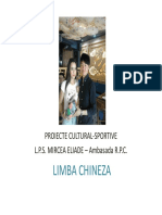 prezentare organizatie CURS CHINEZA.pdf