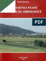 Depresiunea-Neamt-contributii-arheologice-2012