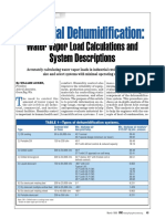 industrial_dehumidification.pdf