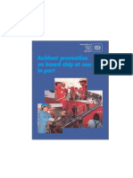 Accident Prevention Onboard Ship at Sea and in Port.pdf