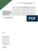 Pemantauan Dan Monitoring Penggunaan Alat Pelindung Diri Lab 2016