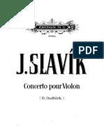 IMSLP18126-Slavik_Violin_Concerto_No.1_in_A_moll.pdf