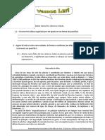 estudo_acomp..pdf