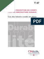 CT-T47 (ciment).pdf