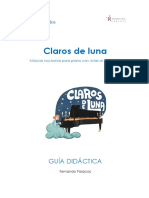 ClarosdeLuna-Guadidctica