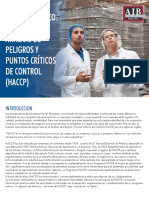 Boletin_Tecnico_HACCP_2015.pdf