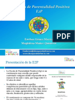 La Escala de Parentalidad Positiva E2P (2014).pdf