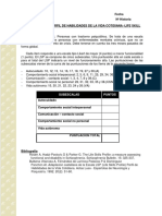 PT4 PerfHabVidaCotid LSP