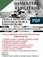 tema-4-sistemul-de-conturi-si-dubla-c3aenregistrare (1).ppt