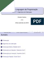 aula_17 lógica de programação