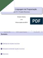aula_18 lógica de programação