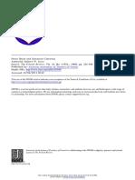 383648.pdf