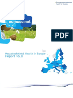 Musculoskeletal Health in Europe Report v5 - Copy.pdf