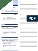 Lecture11 - Análise de Regressão Com Séries Temporais - Variáveis Dummy e Formas Funcionais