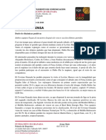 Previa Levitec Huesca - Coviran Granada.pdf