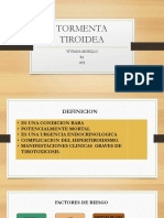 TORMENTA TIROIDEA.pptx