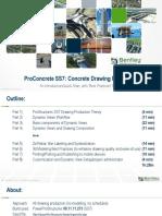 ConcreteDrawingProduction_ProConcreteS7