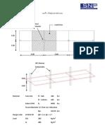ตัวอย่างการคำนวณ_การออกแบบพื้น
