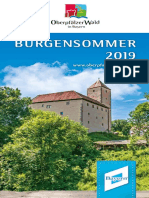 Ow Burgensommer 2019 WEB