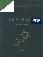Biochimie Lisii.pdf