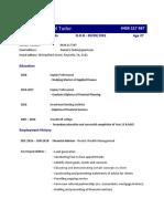 Daniel_Tudor_Resume.docx