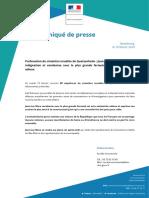 CP profanation Quatzenheim.pdf