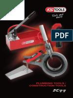 KST-Plumbing-tools,-Construction.pdf