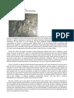 VARIOS- Historias de Gigantes.docx