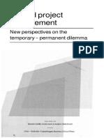 beyond_PM.pdf