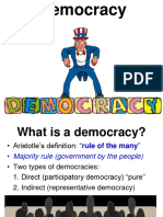 Democracy.ppt