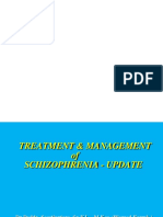 57483_Treatment Schizophrenia-dr Deddy