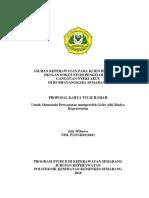 1. Lampiran Proposal