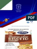 Grupo 4 Ronaldo Bonilla-Jaime Molina