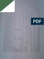 2Parcial CJESPINOZA.pdf