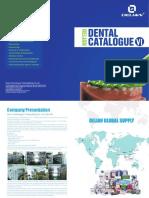 delian-en.pdf