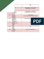 316282053-ppt-eritroderma