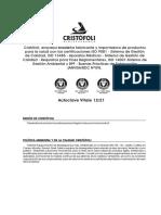 Manual autoclave Mundo Dent.pdf