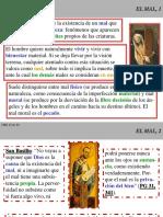 CREACION 06 EL MAL.ppt