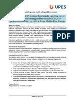 48crsfile_PostGraduatePrograminHealthSafetyandEnvironment.pdf