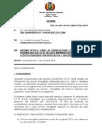 226 INFORME TECNICO (3).docx