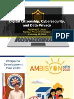03-DigitalCitizenshipCybersecurityandDataPrivacy_MonLiboro