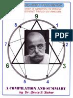 The Gurdjieff Teachings Text