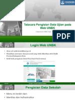 langkah pengisian web unbk.pptx